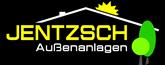 logo-black-nav